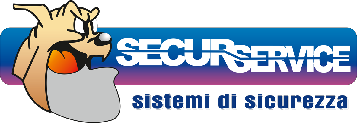 SecurService